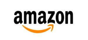 Amazon Jobs in Kent, Washington