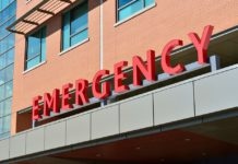 Emergency Services in Kent, Washington