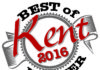 """Here are the 2016 Winners of the """"Best of Kent"""" Contest including Best Restaurant, Best"""