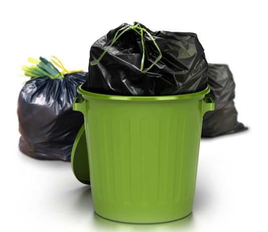 Kent Events: Recycling & Collection Event