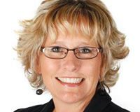 "Kent People: Kent Realtor® Marti Reeder Becomes Managing Broker and Wins 2 ""Best Real Estate Agent"" Awards"