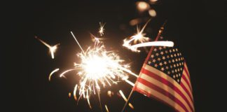 Things To Do in Kent, Washington 4th of July Weekend