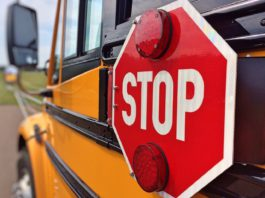 Kent School District Late Start Dates 2016-17