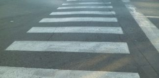 Crosswalk changes are coming to Kent, Washington.