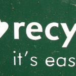 Kent Fall Recycling Event