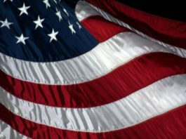 Kent Events: 51st Annual Veterans Day Parade