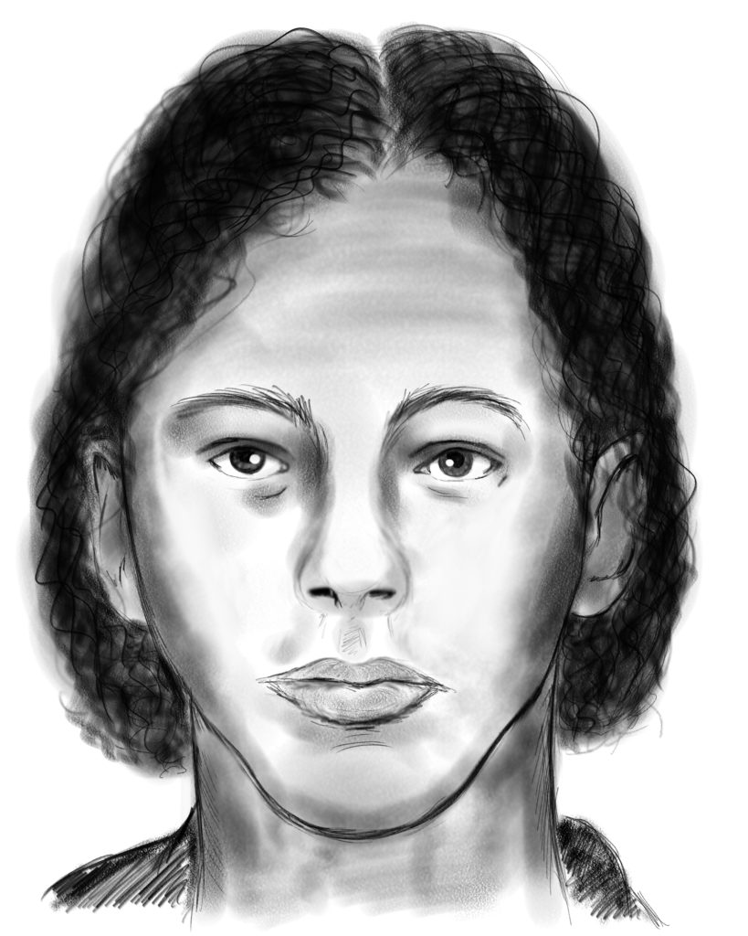 King County Sheriff's detectives are trying to identify one of the suspects in a Covington home invasion robbery.