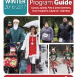 winter-guide
