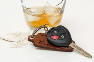 Kent News: Extra DUI Patrols Across State, Aug. 18-Sept. 4, 2017