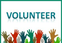 City of Kent seeks volunteers for boards, commissions