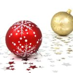 Things to Do in Kent This Weekend: Dec. 8-11, 2016