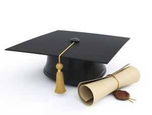 Kent News: Kent Community Foundation Will Award Scholarships This Spring; Applications are available now