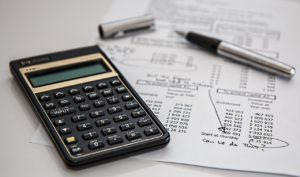 Kent News: Highline College Offers Free Tax Help