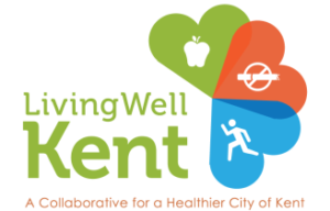 Living Well Kent