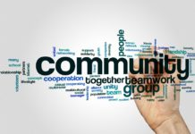 Kent Event: Kent Police to Host Community Awareness Meeting May 10, 2017.