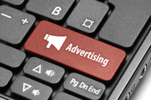 iLoveKent Political, Public Opinion and Advocacy Advertising Policy
