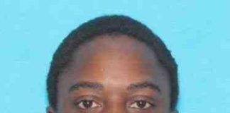 Murder Suspect, Billy D. Williams, sought by King County Sheriff's Detectives.