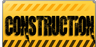 Kent Construction and Traffic Alerts