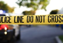 Crime News: A dead man's body was found in a ravine near 17th Pl. S. and Des Moines Memorial Drive.