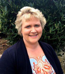 Dana Ralph for Mayor