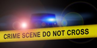 Crime News: SeaTac Homeowner shoots and kills a burglary suspect.