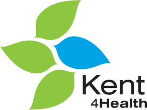 What is Kent4Health?