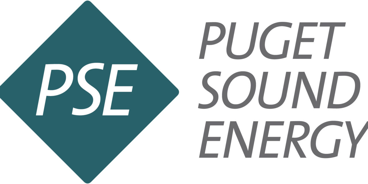 Puget Sound Energy launches Small Business Energy Makeover contest