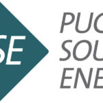 Puget Sound Energy has additional dollars available in its COVID and other bill assistance programs