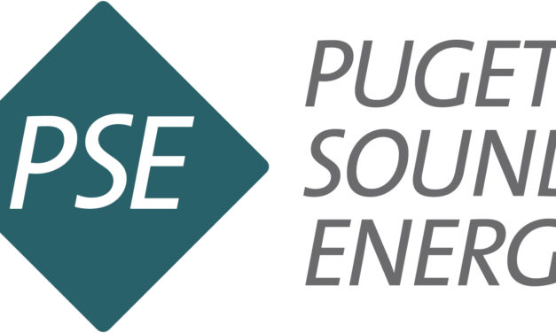 Puget Sound Energy names Mary E. Kipp as President