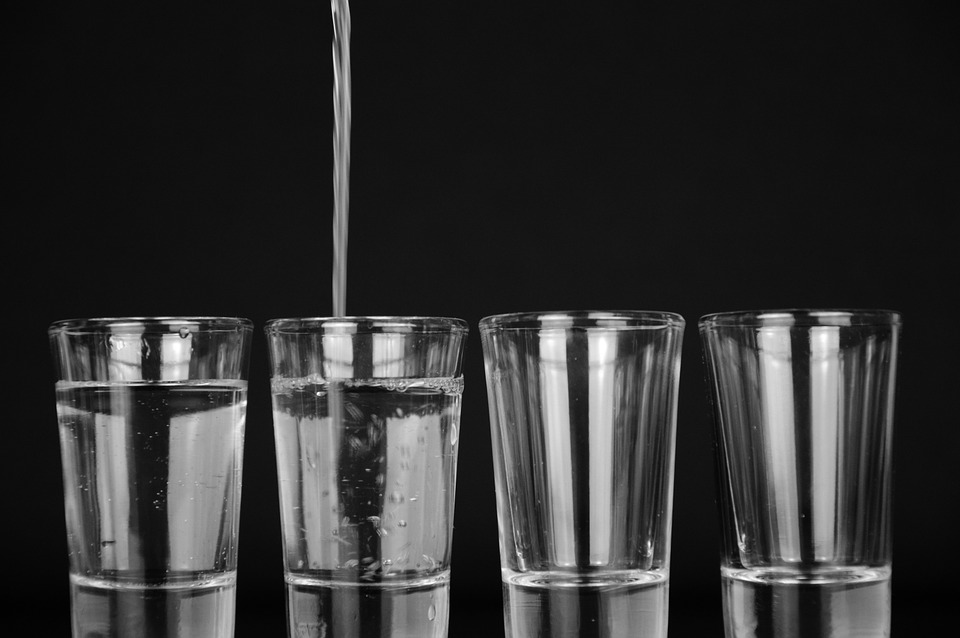 Kent Offers Free Water Testing for Pre-1940s Homes