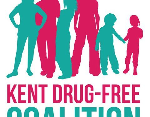 Kent Drug Free Coalition Town Hall Meeting, May 18