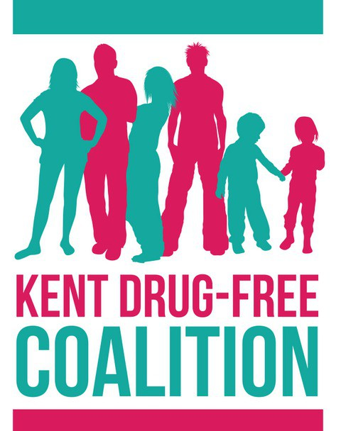 Kent Event: Kent Drug Free Coalition Town Hall Meeting, May 18