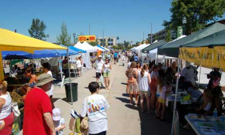 Things To Do in Kent This Weekend: June 3-5