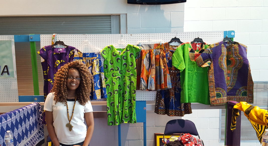 Things To Do in Kent: Learn about Kenya culture at the at the 2016 Kent International Festival