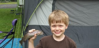 things to do in kent youth summer camp kent