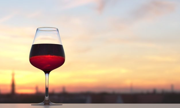 KDP Wine Walk: Wine Tasting & Live Music, Aug. 19