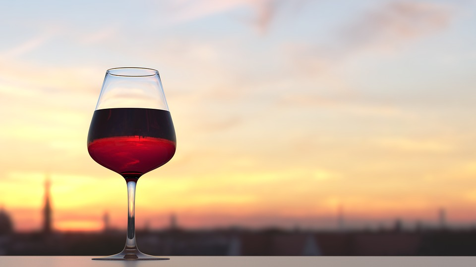 Kent Downtown Partnership's next 'Wine Walk' will be Friday, Aug. 10