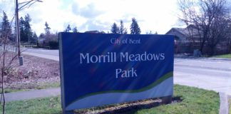 City Wants Community Feedback on New Parks Plans