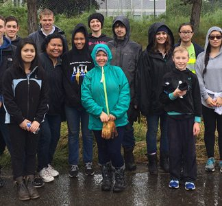 Kent Event: Volunteer to Remove Weeds, Plant Trees and Shrubs, and Spread Mulch at these Kent Parks Work Parties