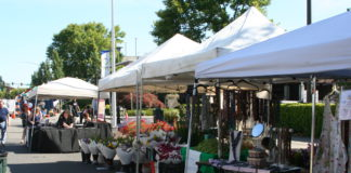 Things To Do in Kent Washington Labor Day Weekend