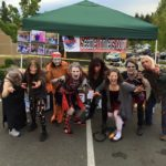 Things To Do: ZombieFest NW, Normandy Park, Washington