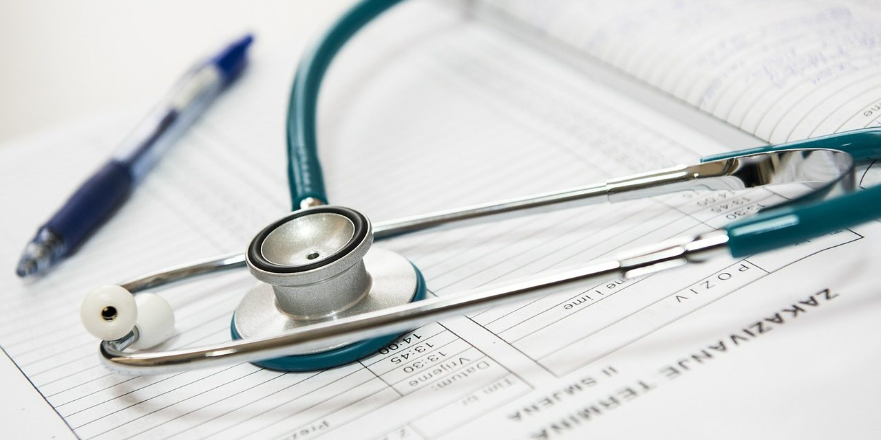 Free Health Care at Seattle/King County Clinic, Oct. 27-30