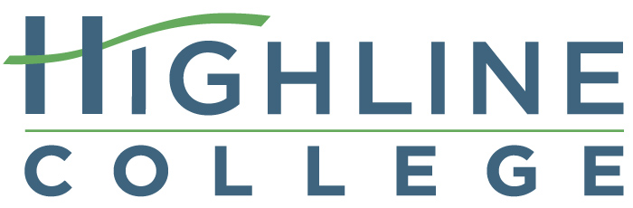 Highline College Honors Disability Awareness Month with Free Events