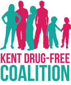 Kent Event: Kent Drug Free Coalition is hosting a free town hall meeting on Wed., Oct. 19.