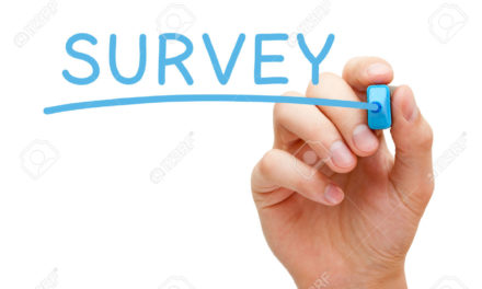 Residents asked to take Kent Community Survey