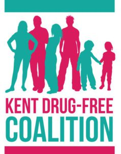 Kent Police Department Receives Federal Grant to Prevent Underage Drinking