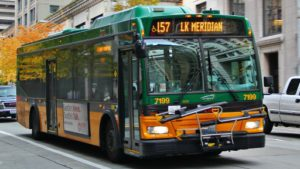 King Co Metro & Sound Transit to Offer Reduced Summer ORCA Youth Fares