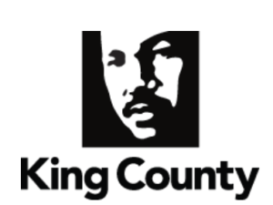 Kent Event: King County Council Public Hearing for 2017-18 Biennial Budget