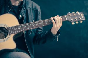 Kent Event: Kent Has Talent, hosted by Kent Community Foundation