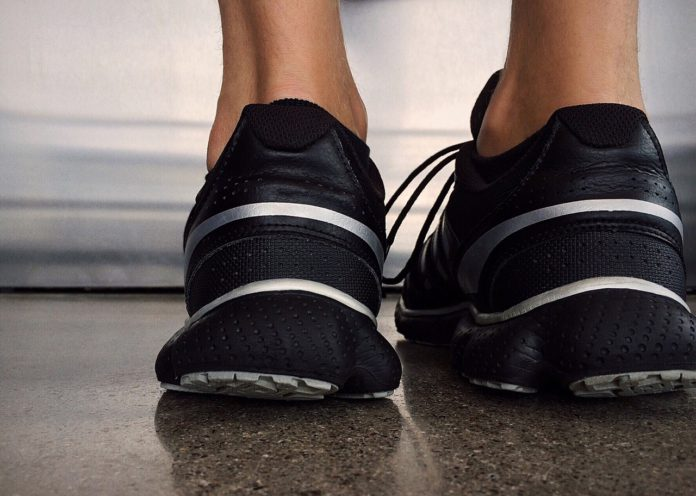 Kent Event: Free Indoor Walking, ShoWalk, Hosted by Kent4Health